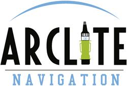 ArcLite Navigation LLC
